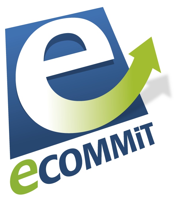 E-COMMIT